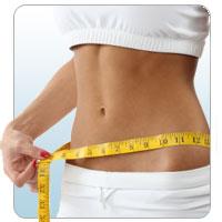 Service-_additional_-Weight-Management